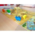 Camel Up - társasjáték 8 éves kortól - Egyszerbolt Társasjáték Webáruház