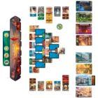 7 Csoda: Párbaj stratégiai játék 10 éves kortól  - Egyszerbolt Társasjáték Webáruház