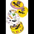 Dobble - gyerek és családi társasjáték 6 éves kortól - Asmodee