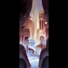 Dixit 7 - Látomások - Egyszerbolt Társasjáték Webáruház