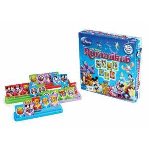 Rummikub - Disney Junior társasjáték