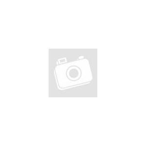 Carcassonne Új kiadás mini kiegészítéssel - A folyó+Az apát társasjáték