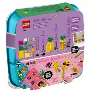 LEGO DOTS - Ananász tolltartó 41906 - Egyszerbolt Társasjáték