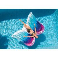 Intex Angyalszárny matrac - 251 x 160 cm