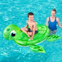 Teknősbéka lovagló 1. 40m x 1. 40m