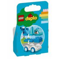 LEGO DUPLO My First - Autómentő 10918 - Egyszerbolt Társasjáték