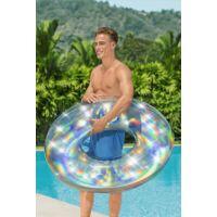 Színjátszó úszógumi, 107 cm; Bestway 36240