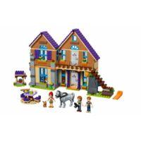LEGO Friends - Mia háza 41369