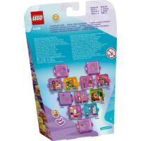 LEGO Friends - Emma shopping dobozkája 41409 - Egyszerbolt Társasjáték