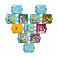 LEGO Friends - Andrea nyári dobozkája 41410 - Egyszerbolt Társasjáték