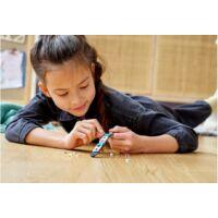 LEGO DOTS - Kozmikus csoda karkötő 41903 - Egyszerbolt Társasjáték