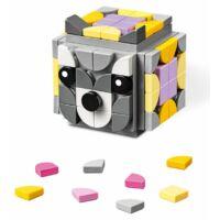 LEGO DOTS - Állatos képtartók 41904 - Egyszerbolt Társasjáték