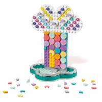LEGO DOTS - Szivárvány ékszerállvány 41905 - Egyszerbolt Társasjáték