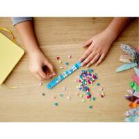 LEGO DOTS - Extra Csempék - 1. sorozat 41908 - Egyszerbolt Társasjáték