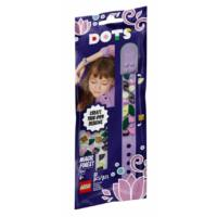LEGO DOTS - Varázslatos virágok karkötő 41917 - Egyszerbolt Társasjáték
