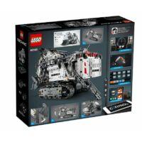 LEGO Technic - Liebherr R 9800 Exkavátor 42100