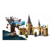 LEGO Harry Potter  - Roxforti Fúriafűz 75953