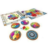 Azul: A királyi pavilon stratégiai társasjáték 8 éves kortól - Egyszerbolt Társasjáték Webáruház