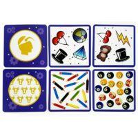 Cortex Kids partijáték gyerekeknek 6 éves kortól -Egyszerbolt Társasjáték Webáruház
