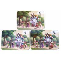 Difference Junior - készségfejlesztő kártyajáték gyerekeknek 4 éves korótl - Egyszerbolt Társasjáték Webáruház