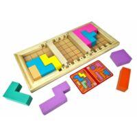Katamino Family társasjáték - Egyszerbolt