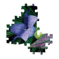 Summer Garden Sampler 1000 db-os puzzle - Egyszerbolt Társasjáték