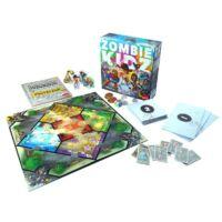 Zombie Kidz: Evolúció kooperatív társasjáték - Egyszerbolt
