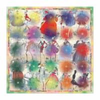 Christian Lacroix Heritage Collection 500 db-os puzzle