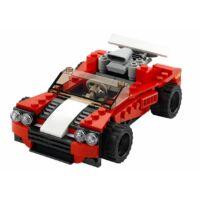 LEGO  Creator - Sportautó 31100