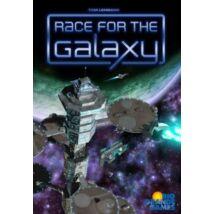 Race for the Galaxy társasjáték