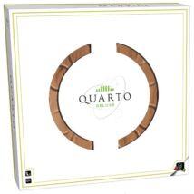 Quarto Deluxe - Egyszerbolt Társasjáték Webáruház