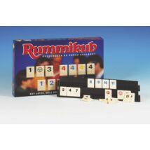 Rummikub Számos társasjáték - Egyszerbolt Társasjáték Webáruház
