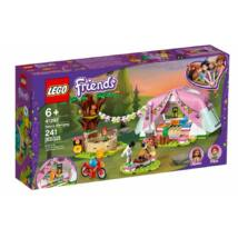 LEGO Friends - Kemping 41392