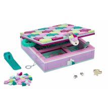 LEGO DOTS - Ékszerdoboz 41915 - Egyszerbolt Társasjáték