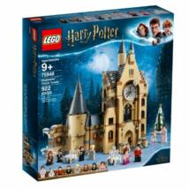 LEGO Harry Potter  - Roxforti óratorony 75948
