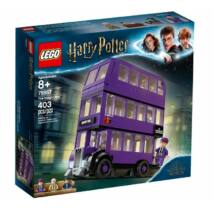 LEGO Harry Potter  - Kóbor Grimbusz 75957