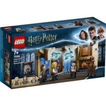 LEGO Harry Potter  - Roxfort A Szükség Szobája 75966 - Egyszerbolt Társasjáték