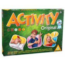 Activity - családi társasjáték 12 éves kortól - Piatnik