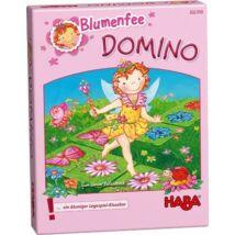 Domino Blumenfee - 3 éves kortól