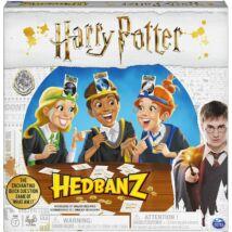 Hedbanz Harry Potter - családi társasjáték - Egyszerbolt
