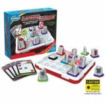 Laser Maze - gyerek képességfejlesztő társasjáték 8 éves kortól - ThinkFun