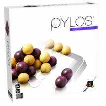 Pylos Classic társasjáték
