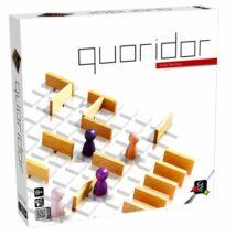 Quoridor Classic társasjáték