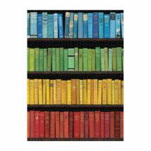 I'd rather be reading - 1000 db-os puzzle - Egyszerbolt Társasjáték