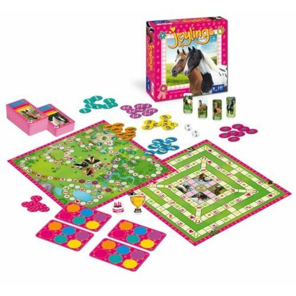 Joylings - Egyszerbolt Társasjáték Webáruház