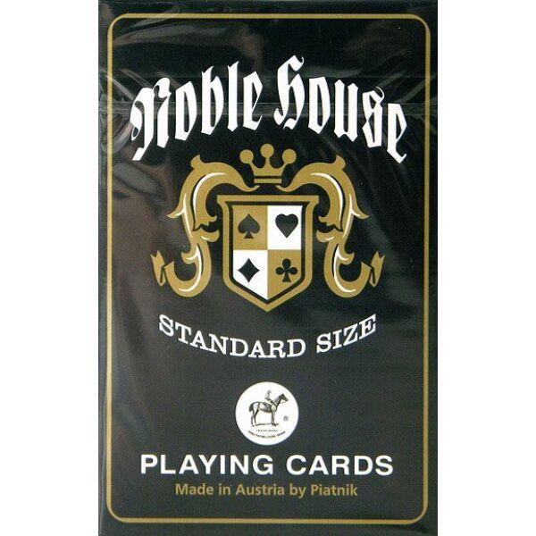 Noble House - Egyszerbolt Társasjáték Webáruház