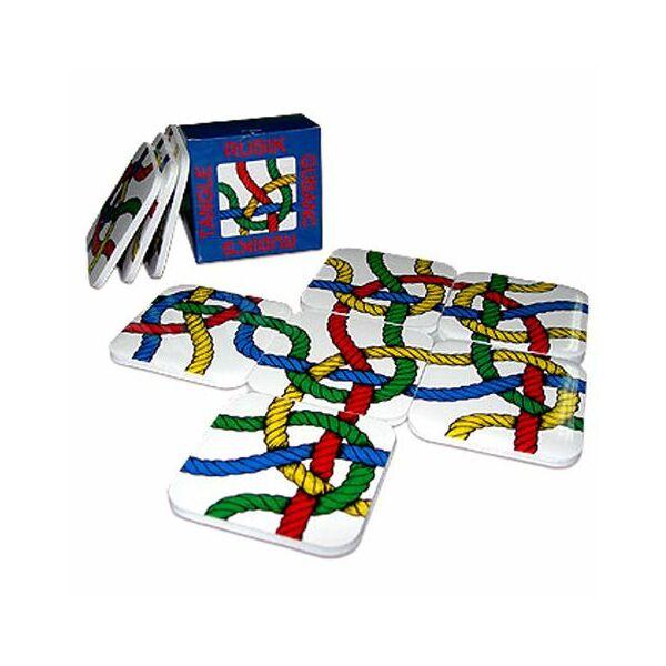 Rubik Gubanc - Egyszerbolt Társasjáték Webáruház