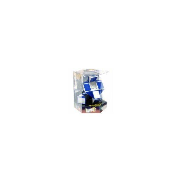 Rubik Twist - Egyszerbolt Társasjáték Webáruház