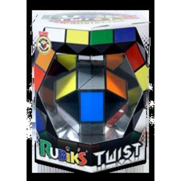 Rubik Twist Color - Egyszerbolt Társasjáték Webáruház
