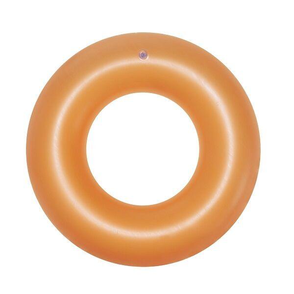Bestway 36025 Neon úszógumi - 91 cm, többféle
